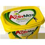 Activ_max150x150
