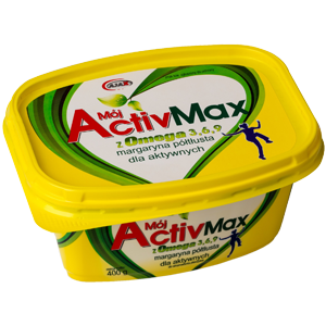 Activ_max300x300