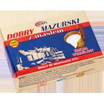 dobry_mazurski150x150