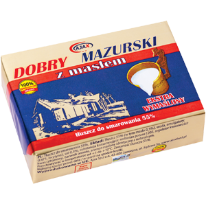 dobry_mazurski300x300