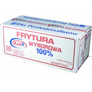 frytura_wyborowa
