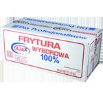 frytura_wyborowa150x150