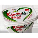 kardio_max150x150