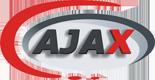 logo Ajax_155x80