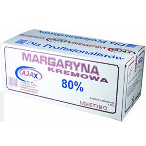 margaryna_kremowa