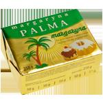 margaryna_palma_1_150x150
