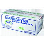 margaryna_piekarska150x150