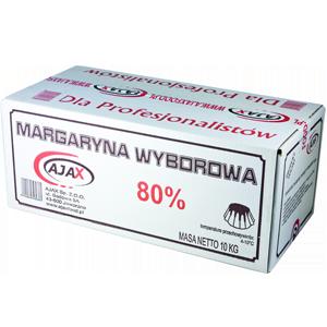 margaryna_wyborowa