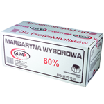 margaryna_wyborowa150x150