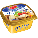 margaryna_pyszna_z_maslem_150x150