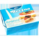 margaryna_mleczna_1_150x150