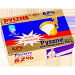 pyszne_82%150x150