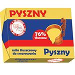 pyszny_76%_150x150